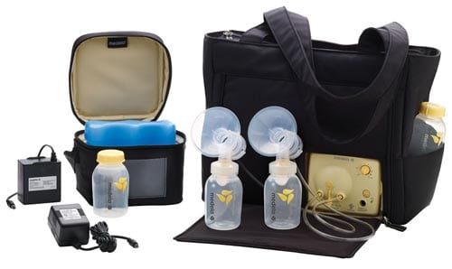 Medela-Pump-in-Style-Advanced-Breast-Pump-with-On-the-Go-Tote