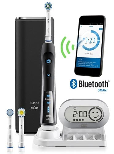 Oral-B-Pro-7000-SmartSeries-Black-Electronic-Power-Rechargeable-Battery-Electric-Toothbrush-with-Bluetooth-Connectivity-Powered-by-Braun