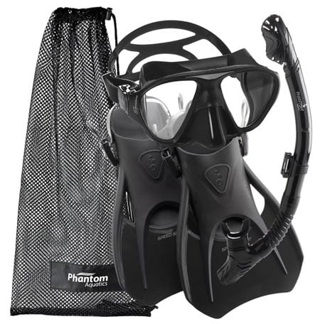 Phantom-Aquatics-Speed-Sport-Signature-Mask-Fin-Snorkel-Set