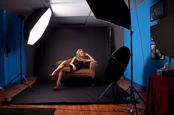 Photography-Lighting-Sets