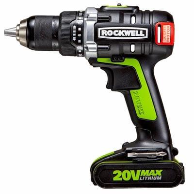 Rockwell-RK2852K2-Li-ion-Brushless-Drill-Driver,-20V