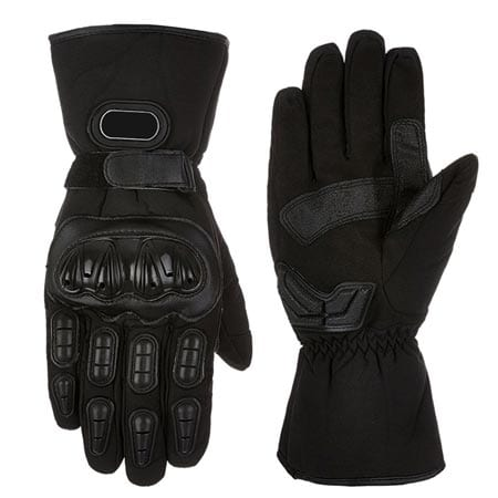 S-Raw-Waterproof-Full-Finger-Gloves-Protective-Motorcycle-Gloves-Motorbike-Gloves
