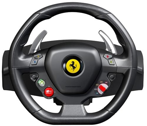 Thrustmaster-VG-Thrustmaster-Ferrari-458-Racing-Wheel-for-Xbox