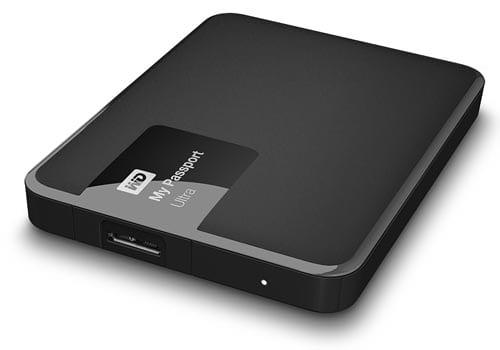 WD-1TB-Black-My-Passport-Ultra-Portable-External-Hard-Drive---USB-3.0---WDBGPU0010BBK-NESN
