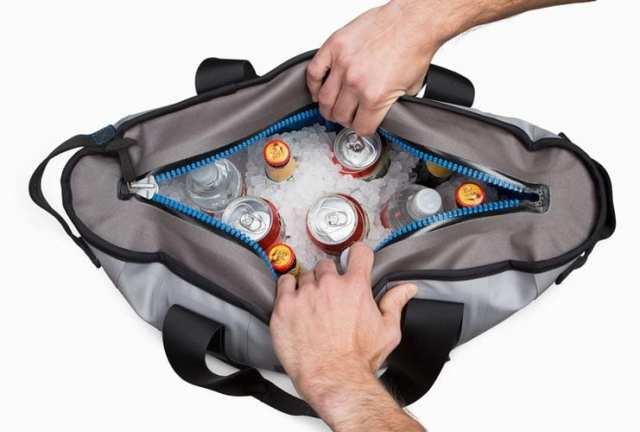 Wine-Cooler-Bags