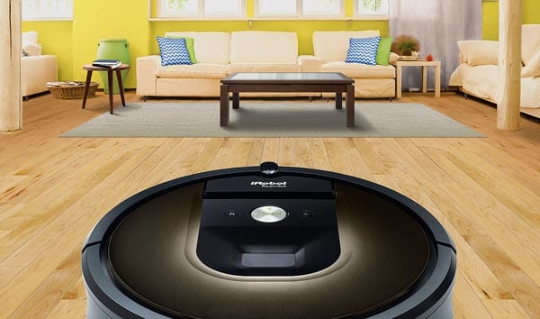best-Robot-Vacuums