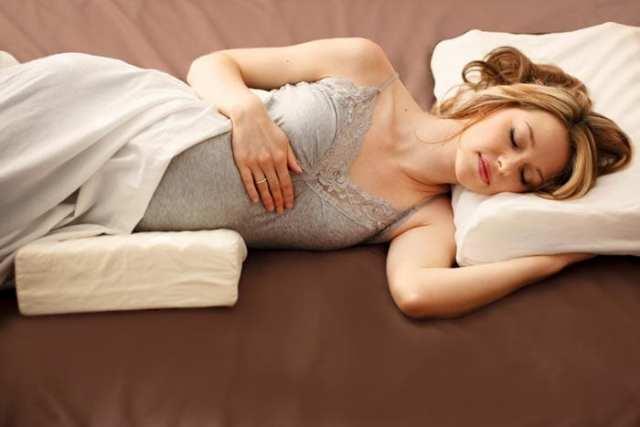 best-pregnancy-pillows