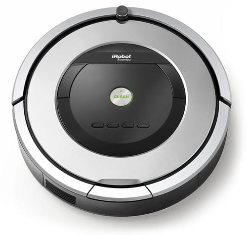iRobot-Roomba-860-Vacuum-Cleaning-Robot-81B0ZRV6JuL