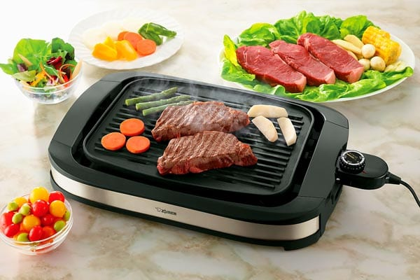 top-10-best-electric-grills