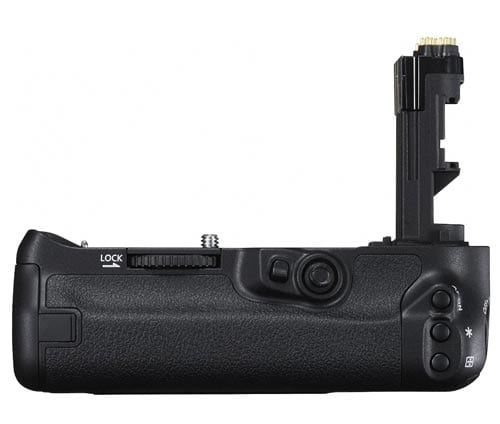 Canon-Battery-Grip-BG-E16