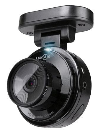 Lukas-LK-7900-ARA-1080p-Full-HD-Car-Dashboard-Camera-and-Video-Recorder-with-GPS,-32GB