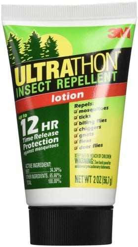 3M-Ultrathon-Insect-Repellent-Lotion,-2-Ounce