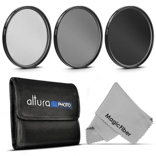 52MM-Altura-Photo-Professional-Photography-Filter-Kit