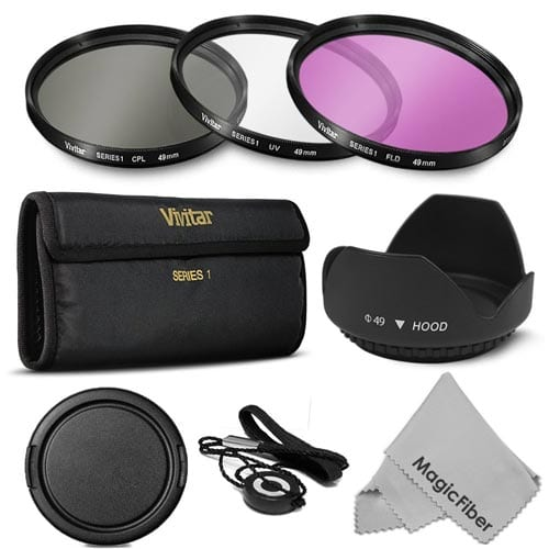9MM-Professional-Lens-Filter-Accessory-Kit-for-SONY-Alpha-A3000-DSLR-and-NEX-Series