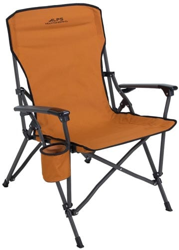 ALPS-Mountaineering-Leisure-Chair