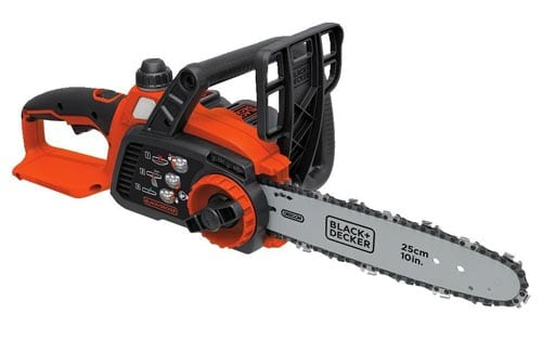 BLACK+DECKER-LCS1020-20V-Max-Lithium-Ion-Chainsaw
