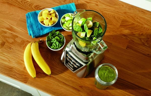 Blenders-for-Smoothies