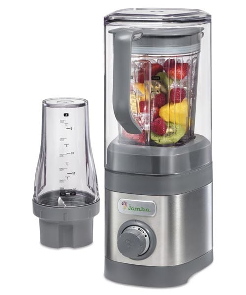 Jamba-Appliances-58916-Quiet-Shield-Blender-Jar