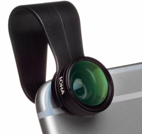 LOHA-iPhone-Camera-Lens-Kit---Best-CloseUps,-Selfies,-Landscapes-with-Photography