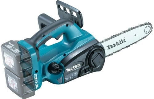 Makita-XCU02Z-18V-X2-LXT-Lithium-Ion-(36V)-Cordless-Chain-Saw-