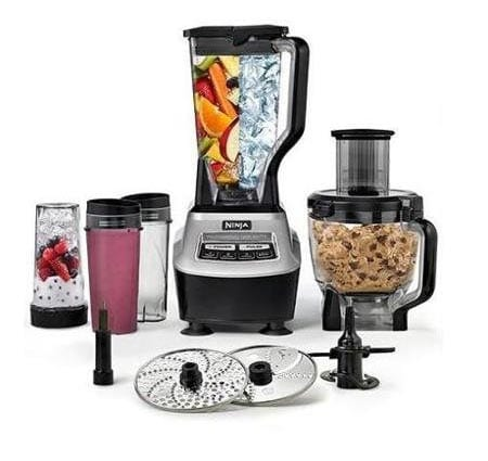 Ninja-Mega-Kitchen-System-1500-Food-Processor-Blender-BL773CO