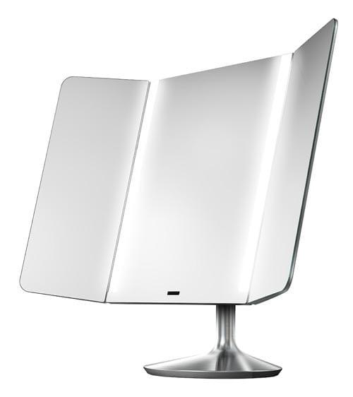 simplehuman-Wide-View-Sensor-Mirror