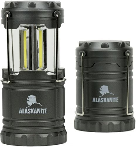 Brightest-LED-Lantern---Camping-Lantern-for-Hiking,-Emergencies,-Hurricanes,-Outages,-Storms---Multi-Purpose---Gray---Alaskanite