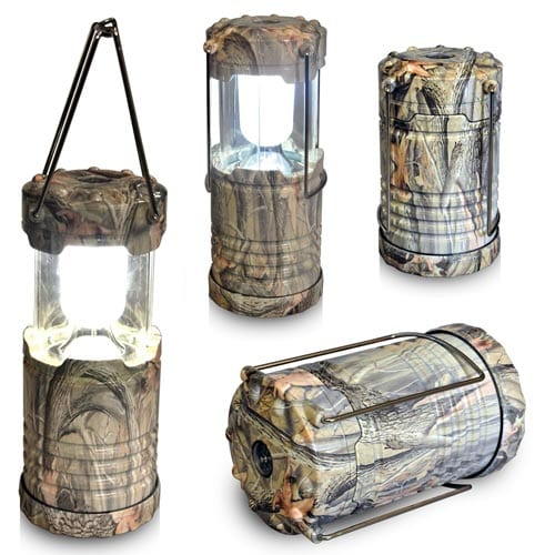 Eltronica-LED-Collapsible-Camping-Lantern