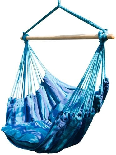 Prime-Garden-Seaside-Stripe-Soft-Comfort-Hanging-Hammock-Chair