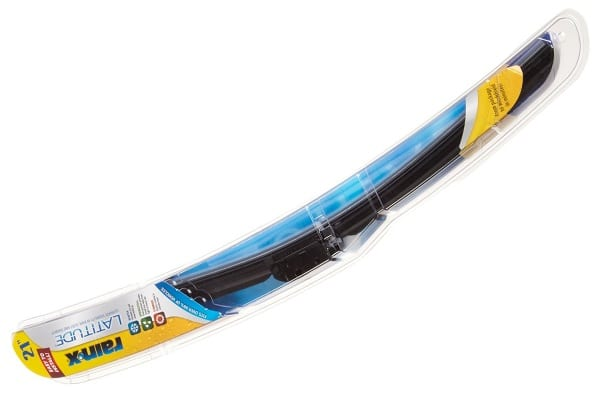 Best Windshield Wipers Review of 2017