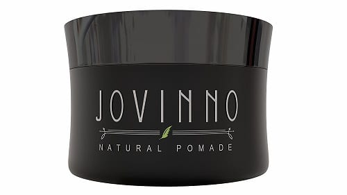 Top 10 Best Pomades for Thick Hair in 2017 Reviews