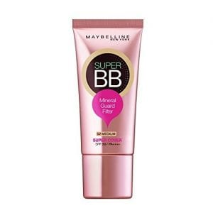 Top 10 Best Korean Beauty Balm Creams in 2019 Reviews