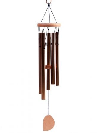 Top 10 Best Wind Chimes in 2018 Reviews
