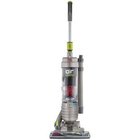 Top 10 Best Vacuum Cleaners in 2018 Reviews