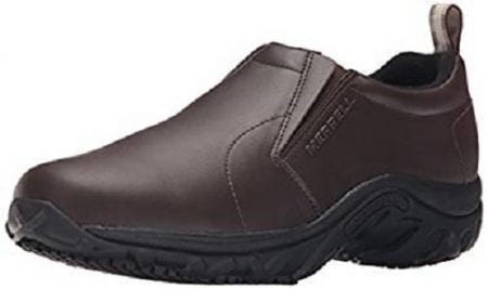Top 10 Best Operating Theater Shoes in 2018 Reviews