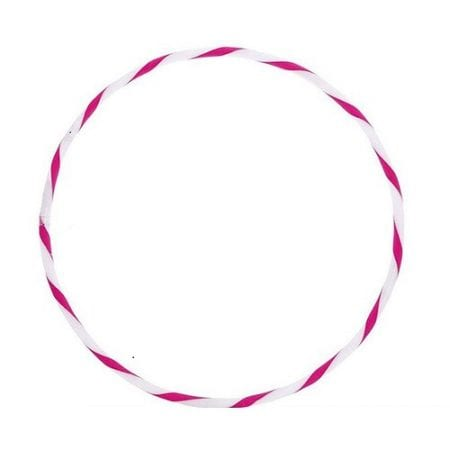 Top 10 Best Hula Hoops for Perfect Fitness in 2018 Reviews