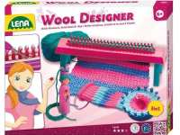 Top 10 Best Knitting Machines in 2017 Reviews
