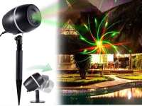 Top 10 Best Stage Laser Lights in 2017 Reviews