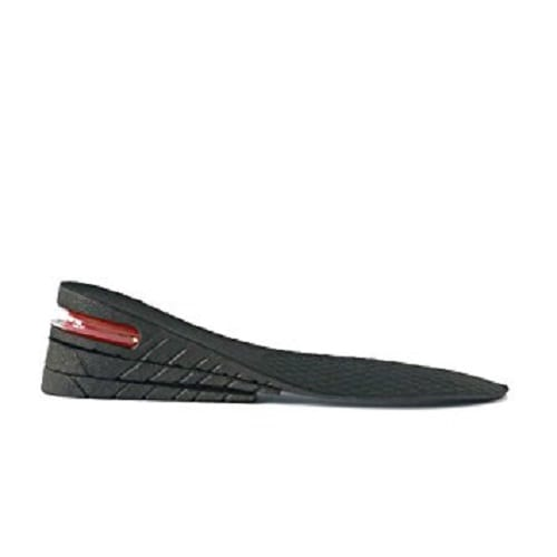 Top 10 Best Height Increasing Insole in 2020 Reviews Top10rec