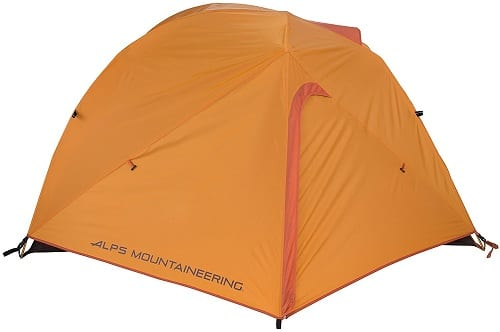 Top 10 Best Alps Mountaineering Tents in 2021 Reviews