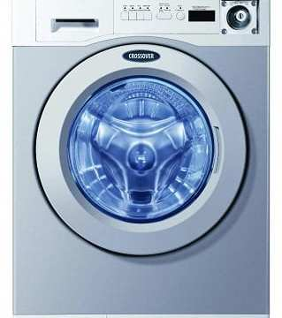Top 10 Best Washing Machines for a Seriously Spiffy Clean in 2018 Reviews