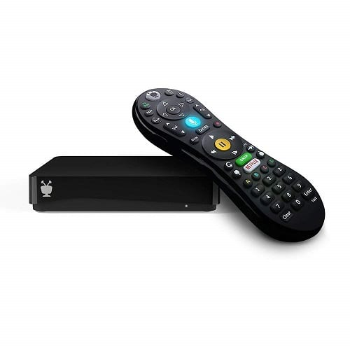 Top 10 Best Media-Streaming Devices for Your TV in 2019 Reviews