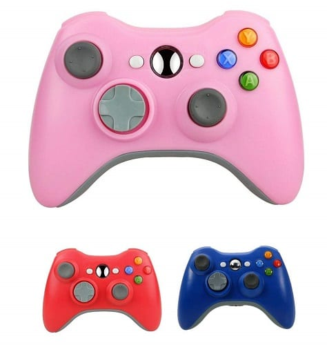 Top 10 Best Gaming Controllers for Your PC in 2020 Reviews