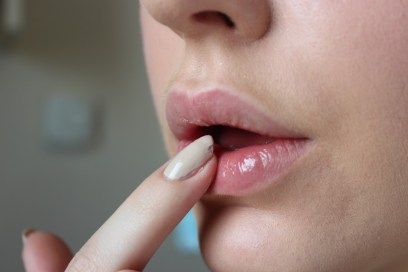 Remedios Caseros Para Aclarar Labios Oscuros
