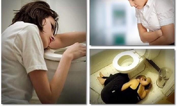 remedios caseros para la diarrea cronica