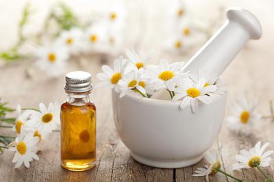 10 Remedios Para Bajar La Creatinina Alta