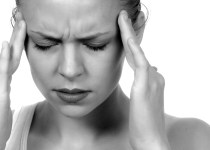 como quitar el dolor de cabeza