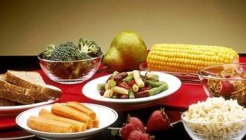 frutas y verduras para eliminar el acido urico plantas medicinales para regular el acido urico acido urico que alimentos puedo comer