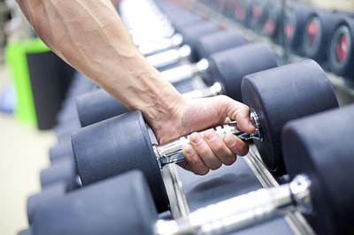 ejercicio para aumentar testosterona
