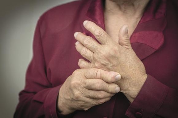 bebidas potentes para el tratamiento de la artritis1